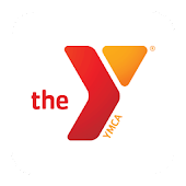 GRAND RIVER AREA FAMILY YMCA