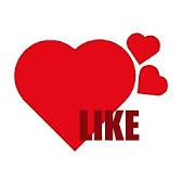 Like - Photo Like