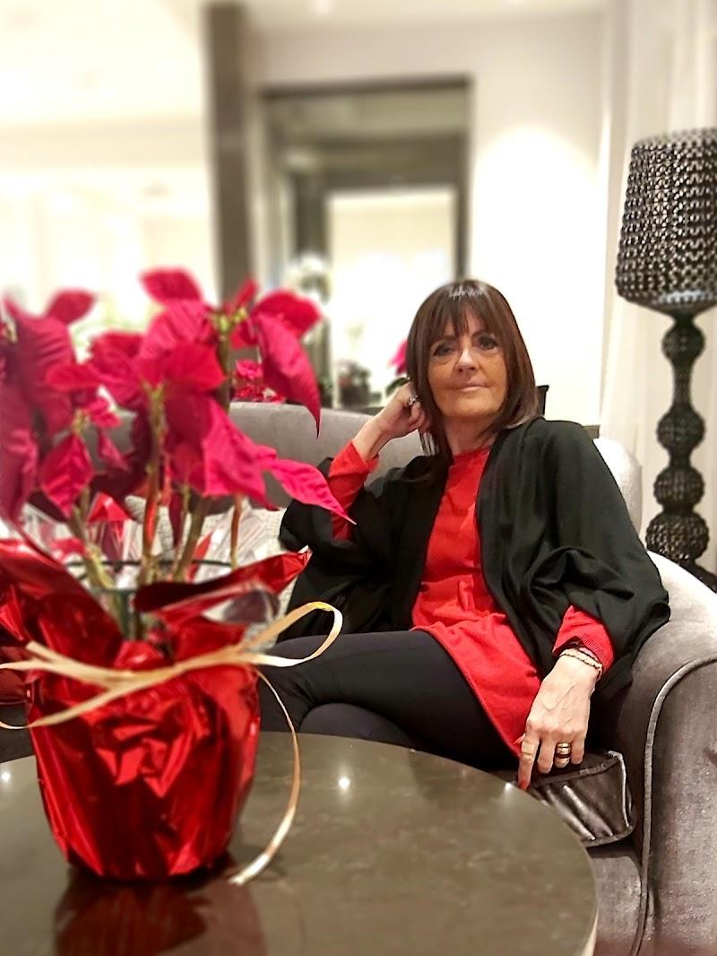 Il rosso in casa di anna_maria_rocchi