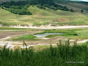 Photo: 2011.06.22 - in vedere puturile minei Cojocneana