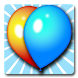 Balloon Pop - Androidアプリ