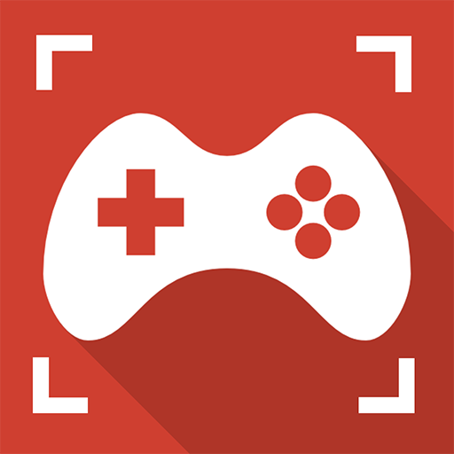 PlayCast Game Screen Recorder (app)
