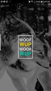 Woof For Pc Mac Windows 7 8 10 Free Download Napkforpc Com