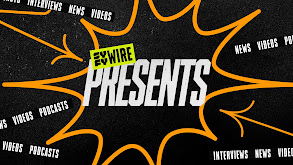 SYFY Wire Presents thumbnail