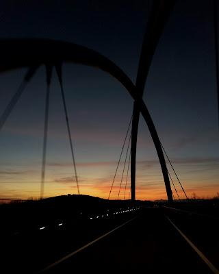 Bridge di Anna99