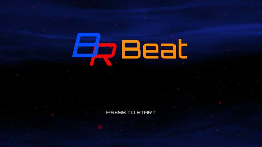玩免費音樂APP|下載BRBeat Demo app不用錢|硬是要APP