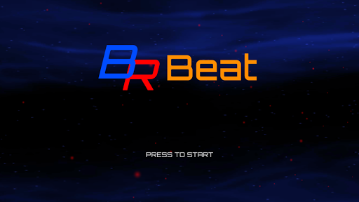BRBeat Demo