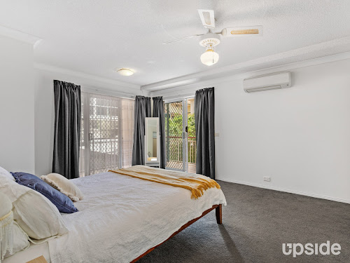 Photo of property at 19/59 Jephson Street, Toowong 4066