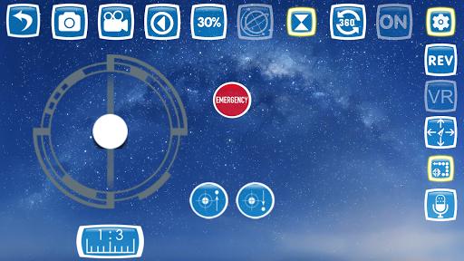 GX-FPV apkdebit screenshots 3
