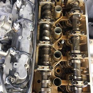 スプリンタートレノ AE86  AE86 ・GT -Vのカスタム事例画像  3104POWERさんの2019年08月24日17:59の投稿
