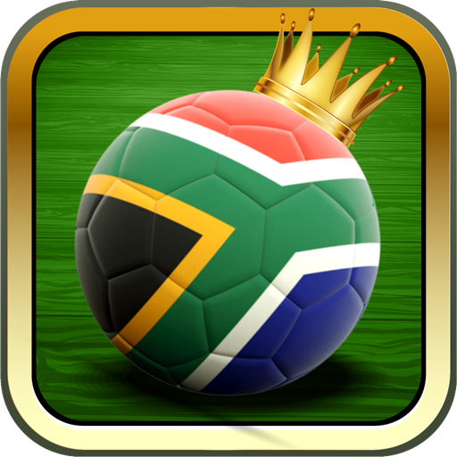 South Africa League