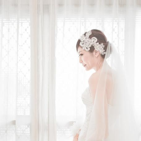 婚礼摄影师 Kenji Wang (wang). 14.03.2014的图片