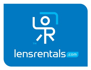 Photo: Dec 16th: $100 LensRentals.com Gift Certificate