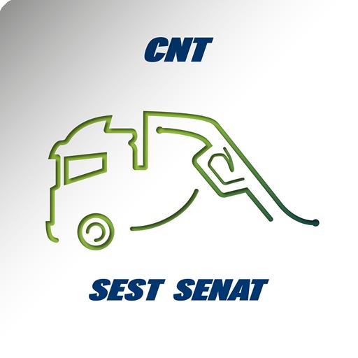Eco SENAT icon