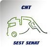 Eco SENAT icon