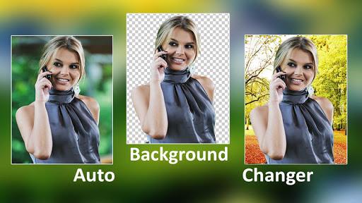 遊戲必備免費app推薦|Auto Background Changer線上免付費app下載|3C達人阿輝的APP