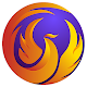 Phoenix Browser -Video Download, Private & Fast for PC Windows 10/8/7