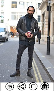 Latest Mens Fashion - Mens Dressing Style - náhled