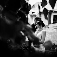 Свадебный фотограф Ася Галактионова (AsyaGalaktionov). Фотография от 04.08.2019