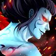 怪談新三國-魔龍の復仇