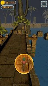 Temple Adventure Fun screenshot 12