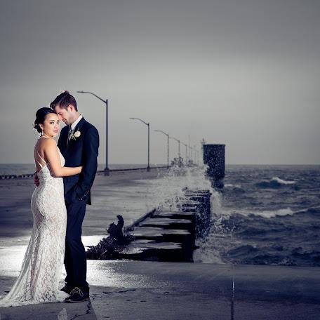 Wedding photographer Amer Nabulsi (nabulsi). Photo of 31.03.2016