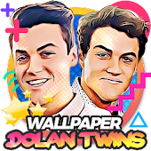 Celebrity Wallpaper 03 Android APK Download Free By Celebrity Wallpaper