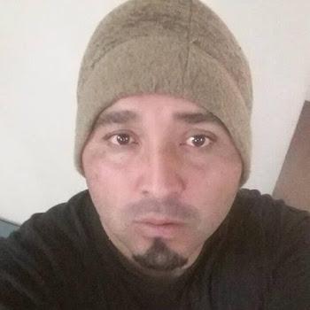 Foto de perfil de manuvilche