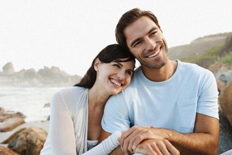 """Những lợi ích thần kỳ từ """"chuyện ấy"""" mà các cặp đôi cần biết - ảnh 5"""