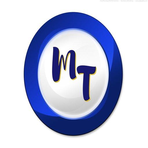 Mega Tools avatar image