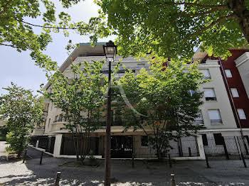 Appartement 3 pièces 59,76 m2