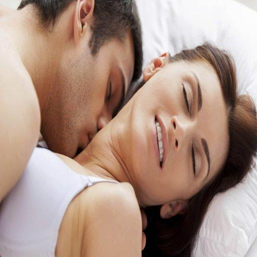 KISSING DATING TIPS & TRICKS Android APK Download Free By Anil850