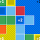 Color Clash - Addictive PvP Matches Download on Windows