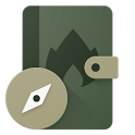 Offline Survival Manual icon