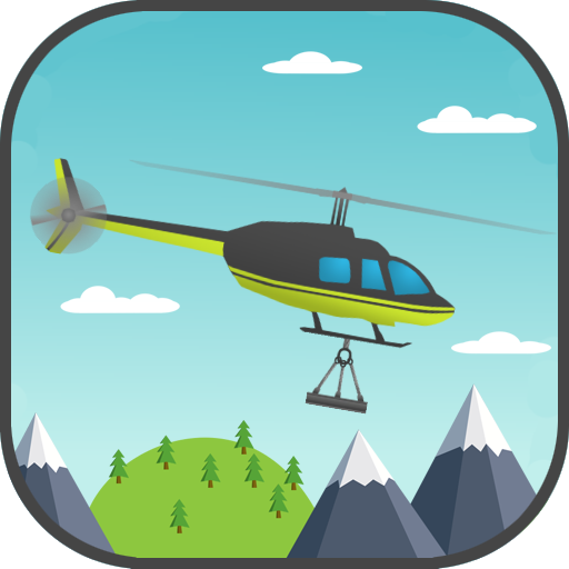 Go Helicopter (Helicopters) APK Cracked Download