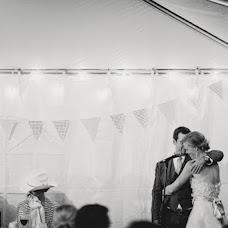 Wedding photographer Jenn Stark (jennanddavestar). Photo of 09.12.2014