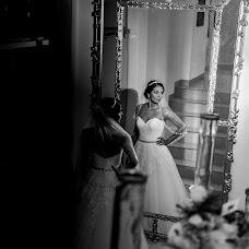 Wedding photographer Pablo Bravo eguez (PabloBravo). Photo of 09.01.2018