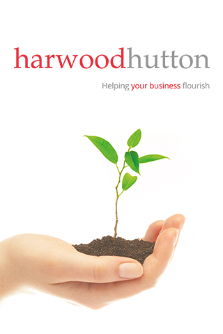 Harwood Hutton Accountants
