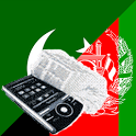 Pashto Urdu Dictionary icon