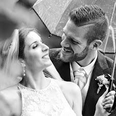 Wedding photographer Viatour Luc (lviatour). Photo of 01.07.2016
