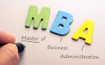 Why MBA will Remain in Demand?