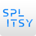SPLITSY - Order, Split, Pay icon