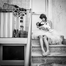 Wedding photographer Luigi Renzi (luigirenzi2). Photo of 16.07.2015