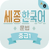 air.org.kingsejong.grammar.mid1