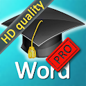 VC for Microsoft Word PRO HD icon