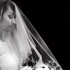 Wedding photographer Andrey Drozdov (adeo). Photo of 08.10.2017