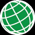 TopDrill - ePlod icon