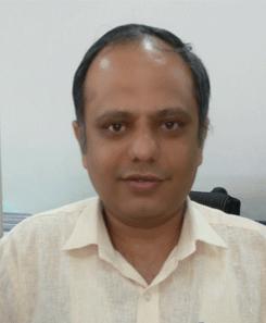 home tutor in Anik Agar Link Road