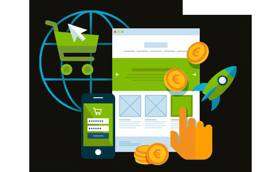 diseño-web-tiendas.png