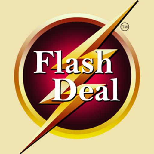 FlashDeal